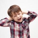 プールでなる耳の病気とは?中耳炎になると思ってません?