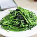 中国野菜の種類まとめ!美味しいけど名前が分からない?!
