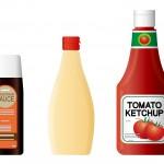 調味料は冷蔵庫で保存が正解?冷やし過ぎはダメって知ってる?