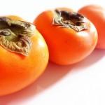 柿に含まれるタンニンの効果とは?知っておくべき注意点もチェック!