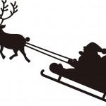 クリスマスが嫌いな9つの理由!あなたが共感できるものは?