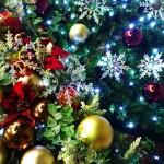 クリスマスツリーのオーナメント!おしゃれに飾れる商品はこれ!