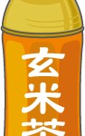 玄米茶の効能!血圧に良い4つの成分とは?
