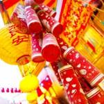 旧暦の正月2018!日本ではいつ、何をすれば良いか知ってます?