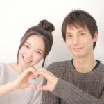 離婚後に再婚したら幸せになれる?10人の経験者に聞いてみた!