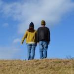 遠距離恋愛のコツ!学生も社会人も不安になるのはしょうがない!