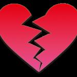 片思いのまま失恋!職場での恋愛ならより大変なことに・・・。