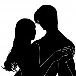 略奪愛を成功させた方法とは?経験者9人が赤裸々告白!