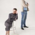 ダメ男との結婚後は幸せ?それとも不幸せ?10人の経験者が語る!
