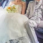 玉の輿にのって結婚する方法!10人の成功者の実例紹介