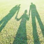 子連れ再婚は後悔する?幸せになるためのコツを経験者に聞いてみた!