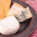 コストコのチーズ!みんなのおすすめを紹介します