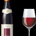 コストコのワイン!常連6人のおすすめを一挙に紹介