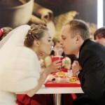彼氏が無職でも結婚?その理由と幸せかどうか聞いてみた!
