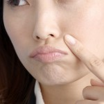 鼻のあなが大きい女の悩みとは?7人の解消法を聞いてみた!